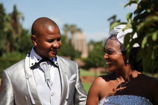 Click to view recent weddings...
